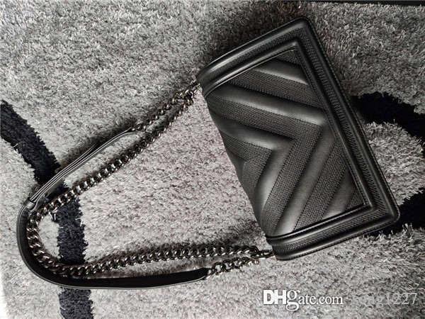 2019New рот покрытие сумка, элегантный дизайн эстетики, моды классический стиль, 3323, инновационная идея, женская удобная сумка
