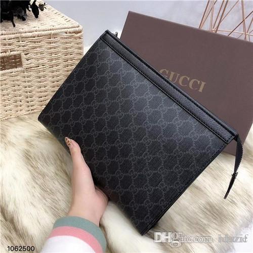 2020 핫 새로운 럭셔리 어깨 가방 가죽 디자이너 가방 럭셔리 핸드백 숙녀 유명 브랜드 어깨 가방 디자이너 핸드백