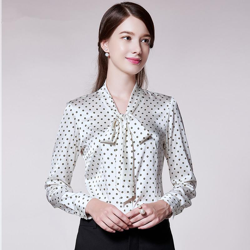 500+ ideas de Blusas & Camisas Blouses & Shirts en 2020