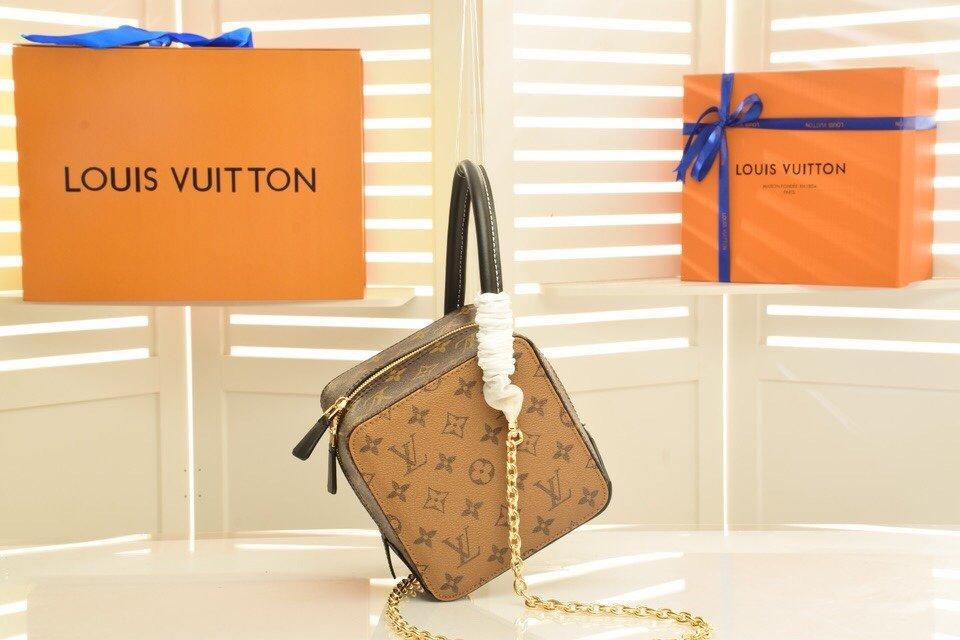 62791 concepteur sacs à main de luxe en cuir femmes sac à main messenger torsion shopping shopping sac à bandoulière sac poches Totes Sac cosmétique