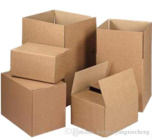 DHL доставка, оригинальная коробка плюс коробка,