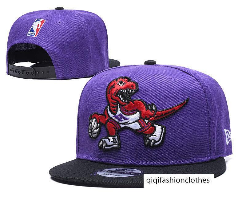Прохладный кабинет бейсбол мужская хип-хоп шапка модный открытый солнце плоская шляпа 11
