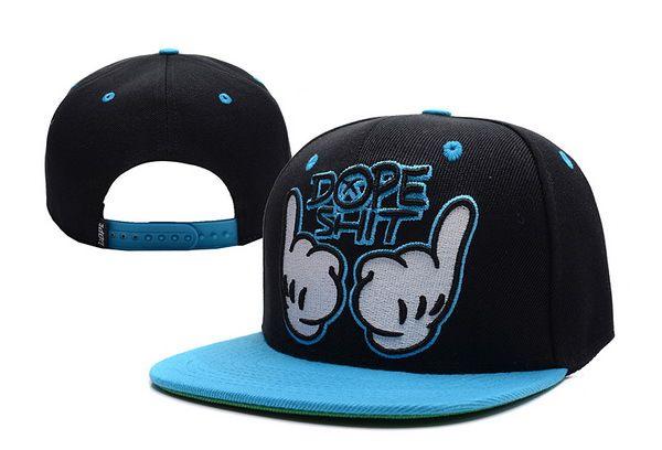 2020 hot sell DOPE Snapbacks hat men women fashion outdoor hats top quality cheap popular brand design hi hop caps free shipping N-7th