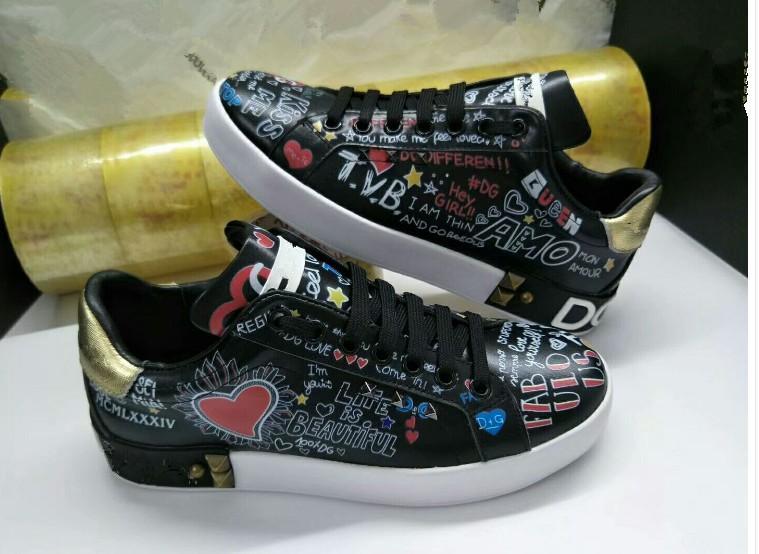 Мода рок Бегун камуфляж кожаные кроссовки обувь мужчины, женщины рок шпильки открытый повседневная CAMUSTARS тренеры спортивная обувь h10012