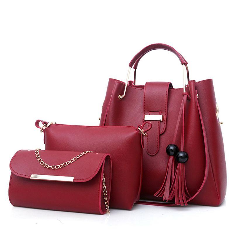 HBP Tote сумочка сумки сумки женские сумки дизайнерские сумки дизайнер роскошные сумки сумки роскошные сумки клатч сумка на плечо сумка рюкзак 132