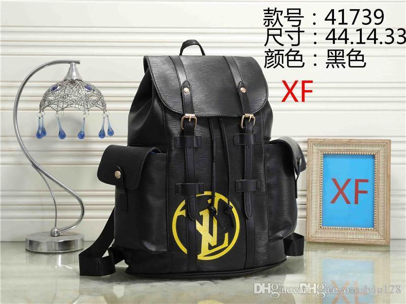 234193 48Hot Verkauf der neuesten Art Frauen Messenger Bag Totes Taschen Lady Composite-Beutel-Schulter-Handtasche Pures 543657295 335