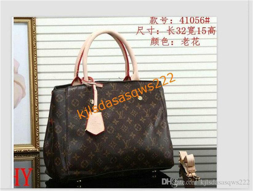 sacs à main Hot Designers Les femmes sac à bandoulière vieux sacs à bandoulière fleur sac de messager sac chaîne frangés de sacs d'embrayage portefeuille de A0031