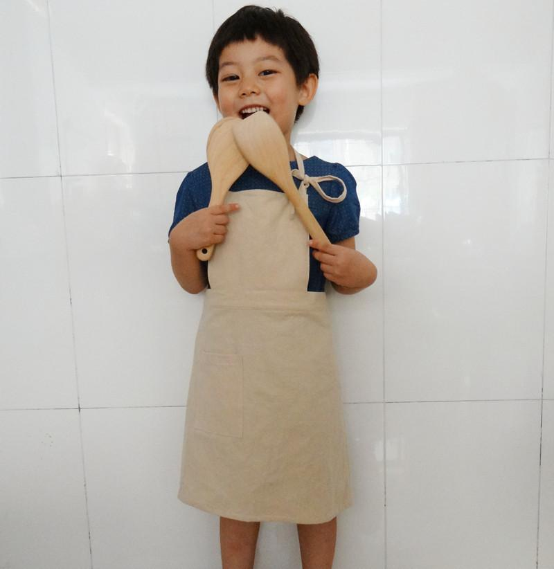 يغسل بالماء القطن عادي الطفل المنزل المئزر اللوحة الملابس الخبز ساحة ل يغسل بالماء القطن عادي الطفل المنزل المئزر اللوحة الملابس