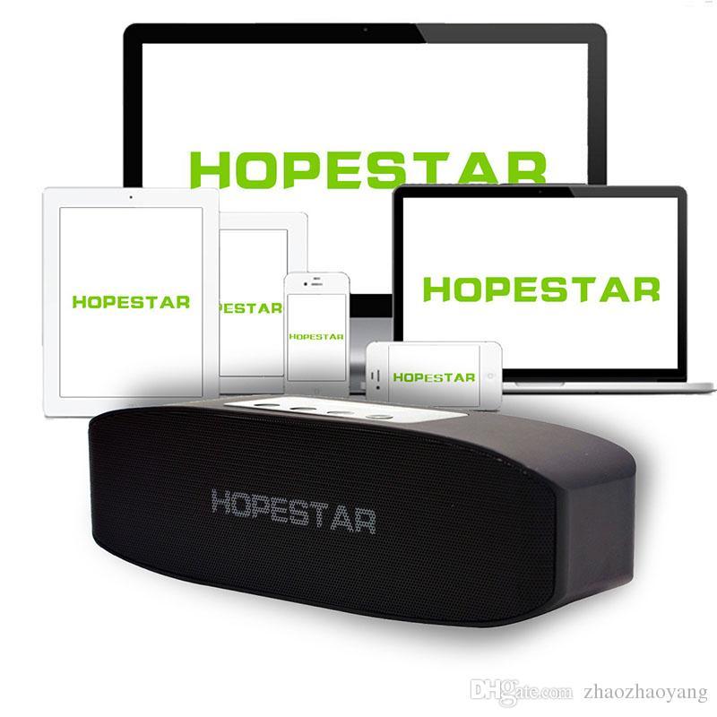 مكبرات صوت بلوتوث المبتكرة المحمولة تصميم الشريط باس ستيريو 3D تأثير HD مكالمة هاتفية TFcard FM إمدادات الطاقة المحمولة موجه اللغة الإنجليزية صوت