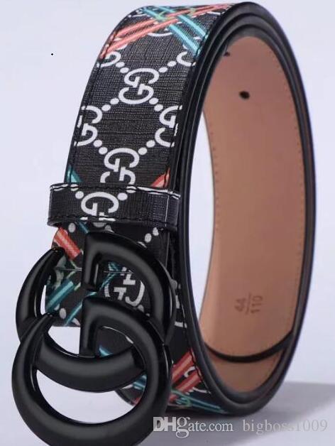 2019designers ремни мужчины высокое качество роскошный кожаный ремень мужчины женщины горячая пряжка ceinture homme мужские ремни роскошь