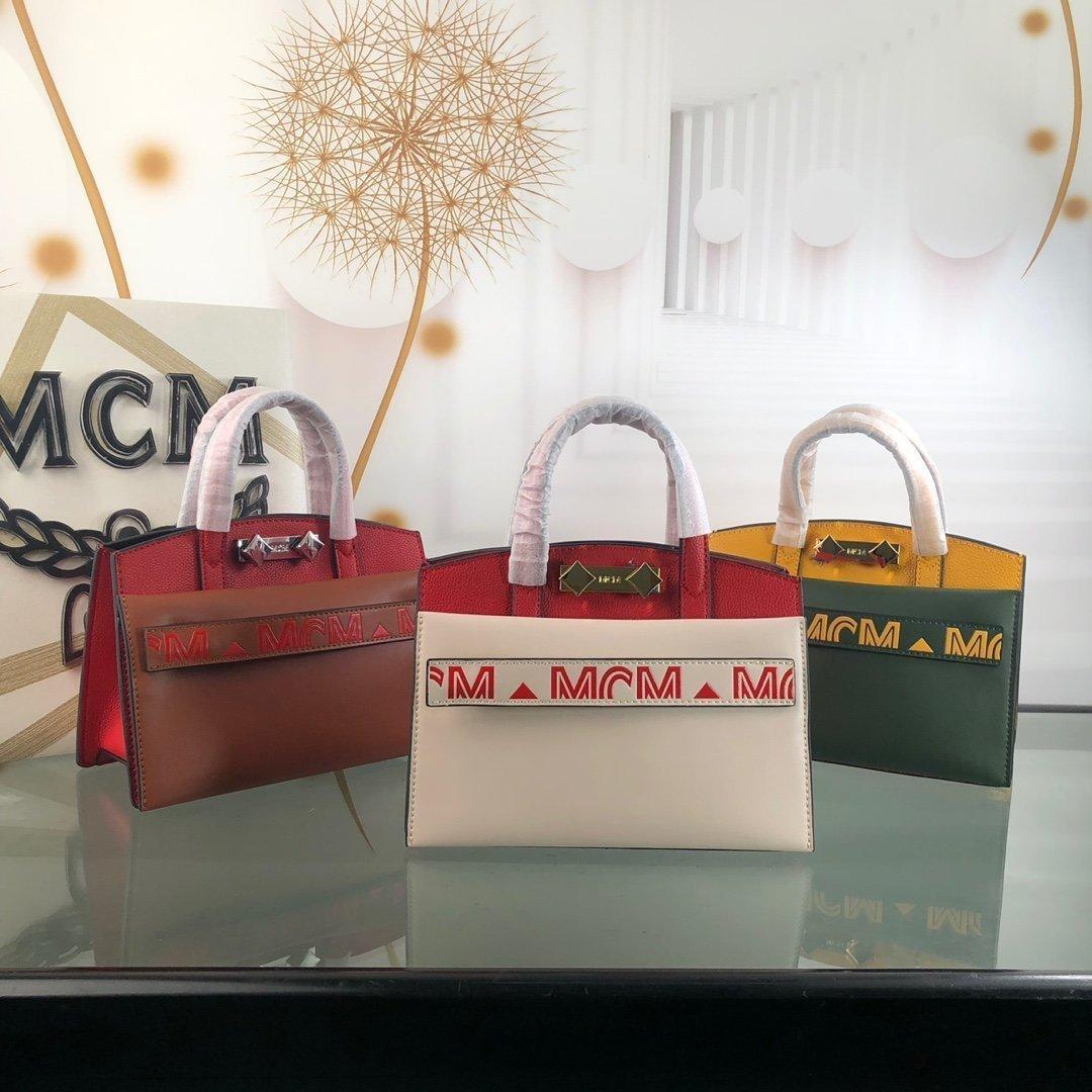 top quality tote bags handbags clutch women crossbody bag handbag purse#*5cff746e6f616e1284d2cd8b