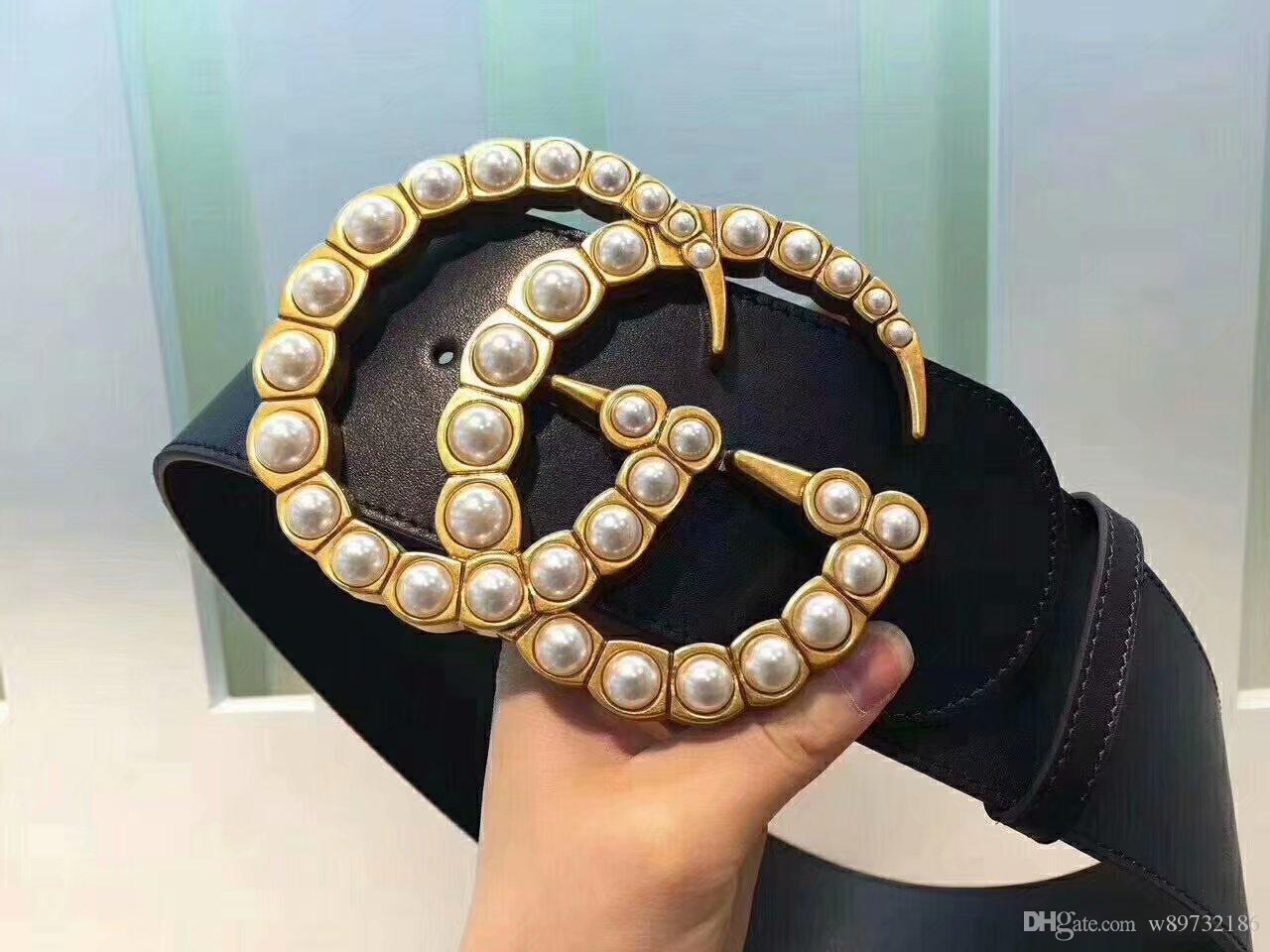 200cm Brand New Designer Canvas Belts for Men Women Hip Hop Belt Street Casual Loose Waist Strap High Quality Off Belt Wh