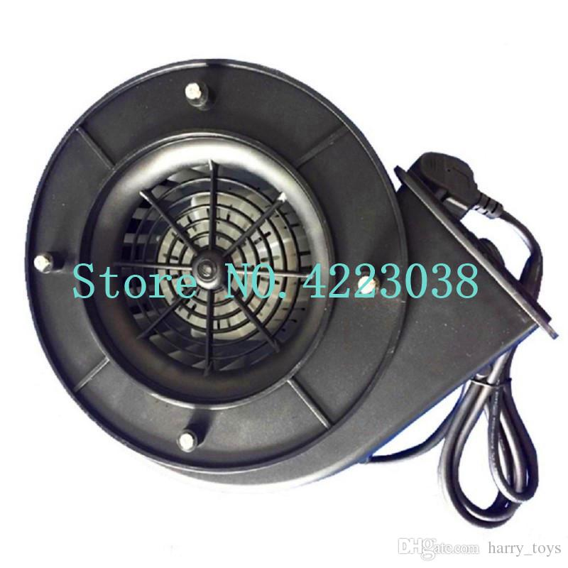 Inflator inflável do produto do transporte livre, ventilador de ar, bomba, ventilador elétrico para a cabine da foto