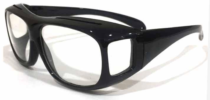 a prueba de gafas de protección UV400 gafas de sol al por mayor unisex Ciclismo Gafas de sol de cristal al aire libre chapoteo deporte para la pesca de los vidrios