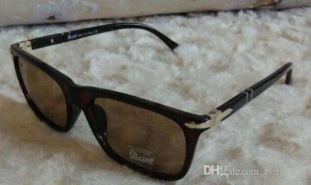 825 mens sunglasses famous men women sunglasses NESPERSOL sunglasses men women all can sun glasses free shopping