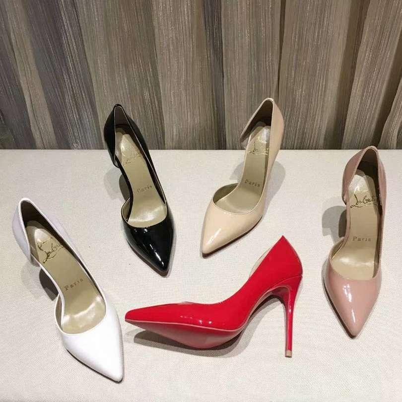 2015 donne Hot Spring nuovo modo di vendita locale notturno Belle con la piattaforma tacco alto scarpe OL scarpe