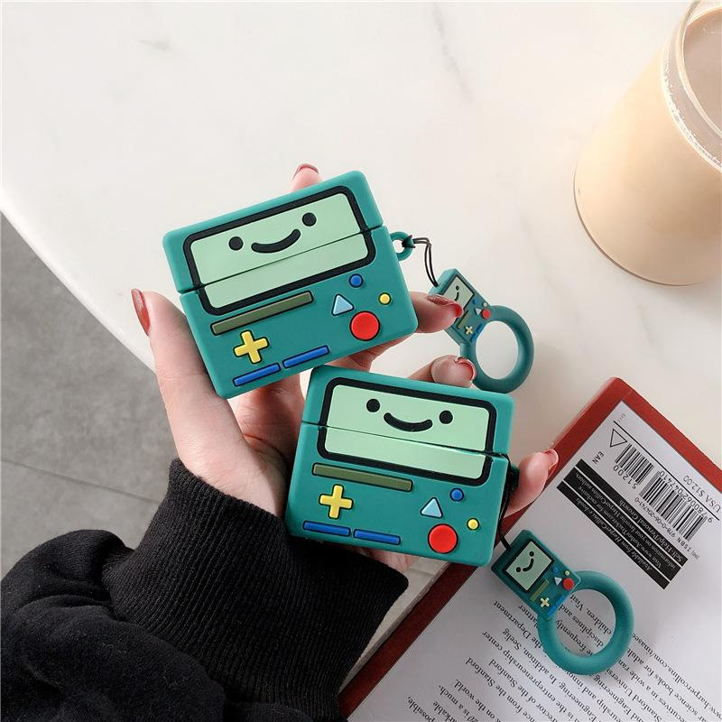 For Airpods 1 2 Airpod Pro New Games Design Green Case For Airpods Case Wireless Bluetooth Headset For Airpods 1 2 3 Cell Phones Covers Design Cell Phone Case From Huangaizhu 2 71 Dhgate Com
