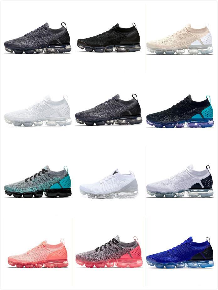 Nike Shoes Scarpe Nero Triple Bianco Palestra Red Volt lavoro blu 36-47 Mens Trainers gradiente Rosa Tie Dye sport delle donne della scarpa da tennis in esecuzione