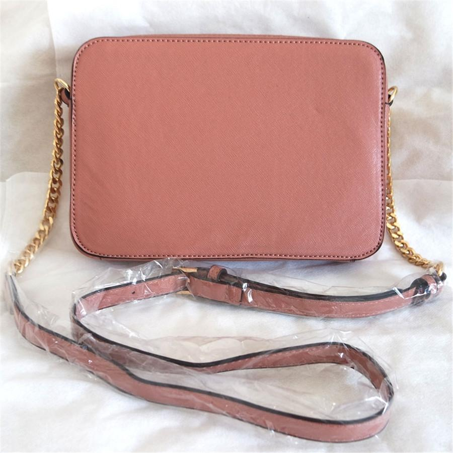 Designer Women Alma Bb Shell Bag High Quality Leather Shoulder Bags Classic Women Famous Brand Designer Handbags Check Bag Free Shipping!#188