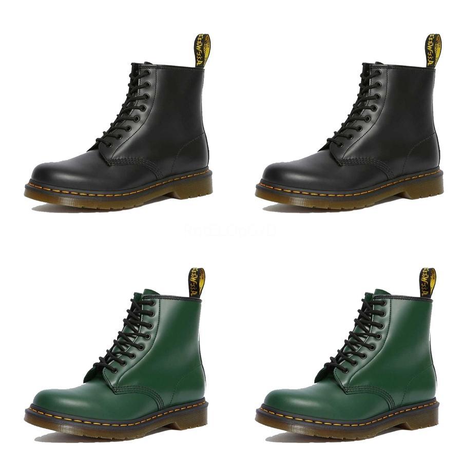 35-43 Büyük Beden Yılan Desenli Sivri kadın Casual Boots Yan Fermuar Bayan Moda Çizme Martin Boots # 868