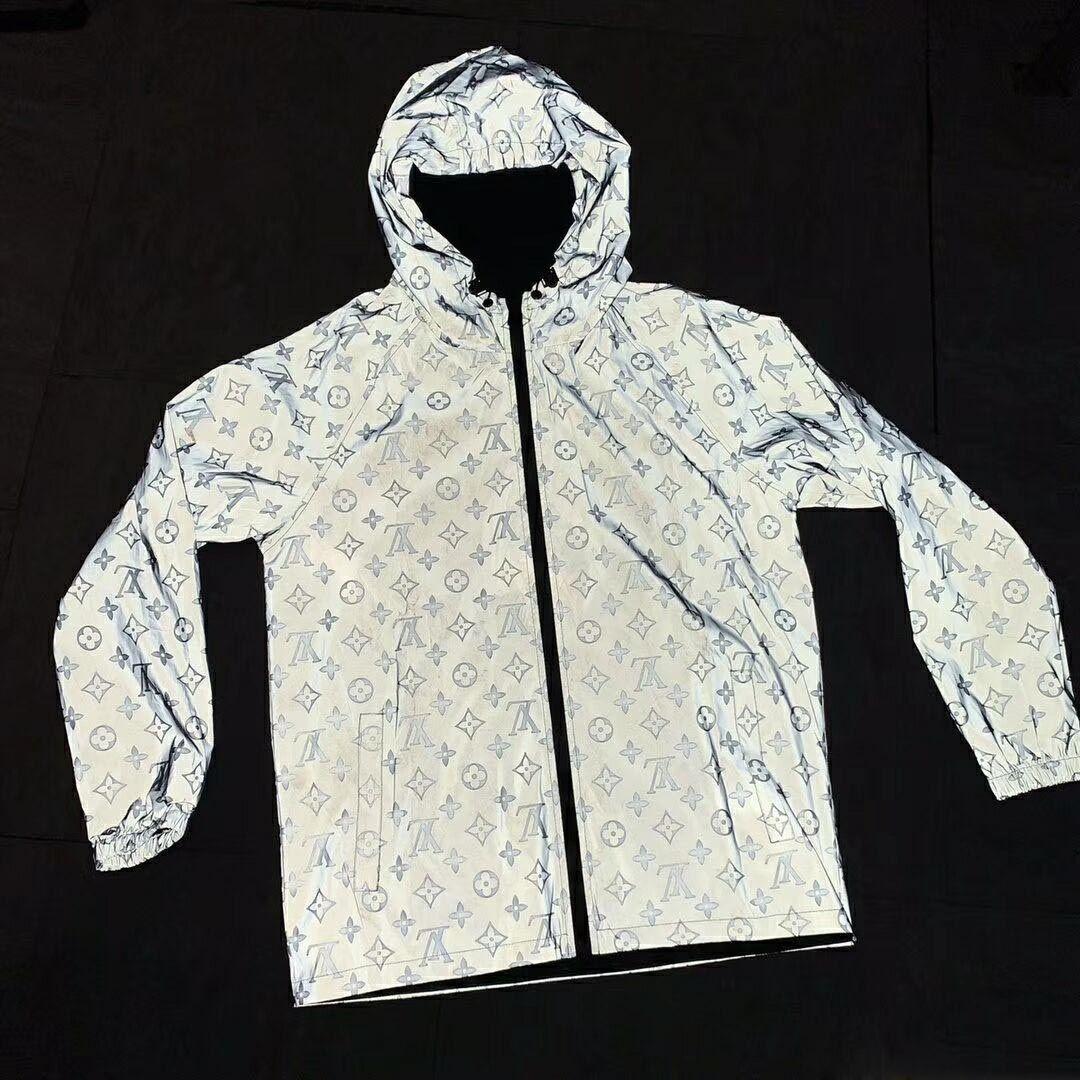 2019 Yepyeni luxurys Medusa gündelik spor Hoody kazak 3XL başında erkekler sweatshirt designss erkek hoodies ceket palto baskılı rüzgarlıkları