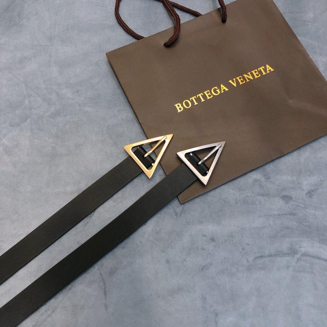 2020 Cintos de luxo pin fivela cintos de couro genuíno para cintos mulheres homens homens do desenhador cinto transporte livre