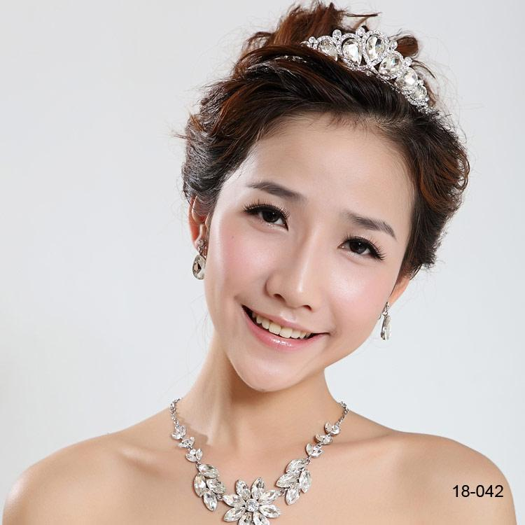 18042 In Stock Cheap Wedding Bracelets Bridal Jewelry Made Plated Bangle Cheap 2020 on Sale In Stock
