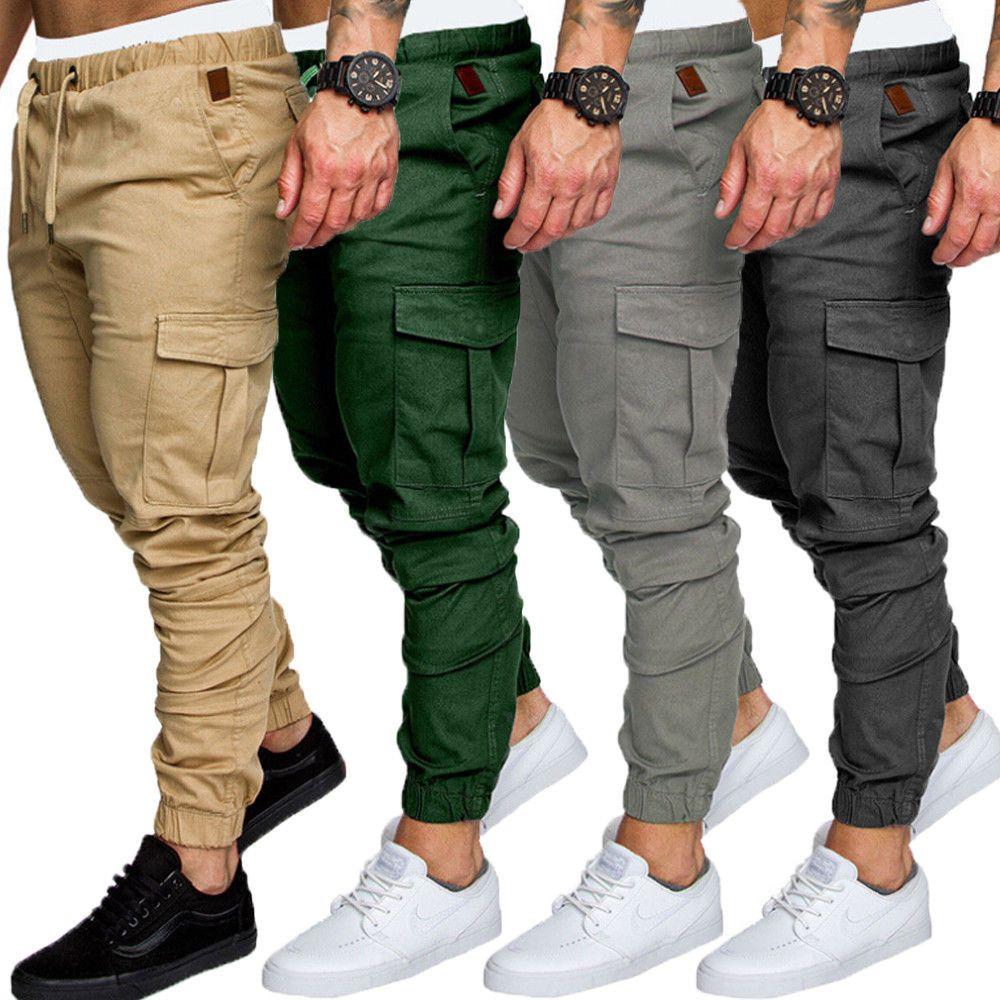 Pantaloni da uomo Pantaloni da uomo Pantaloni da lavoro Pantaloni da uomo Pantaloni da uomo Pantaloni da lavoro