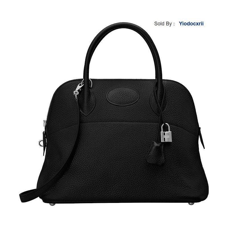 yiodocxrii JLEI Bolide Tote Black H0734ck89-ba11 Totes Handbags Shoulder Bags Backpacks Wallets Purse