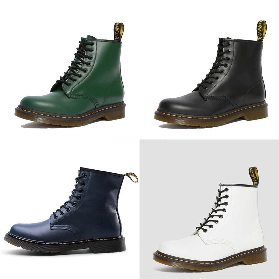 Schwarz Gelb Mann Runway echtes Leder Fashion Ankle Boots Schuhe Slip-on-Mann Martin Stiefel Schuhe Herbst Motorrad Schuhe # 466