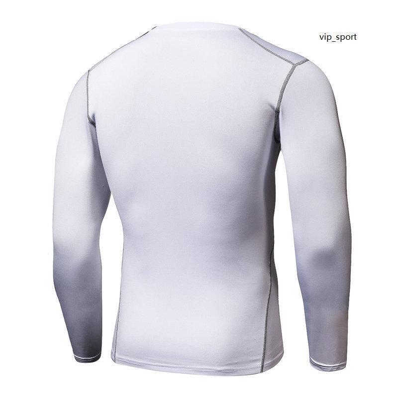 Online New Style Man Football Jersey Sport Tshirt Long Sleeve Good Quality Online Sale 29 Cheap