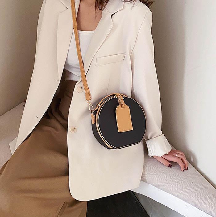 Le nuove donne di spalla di modo del messaggero del sacchetto borse di alta qualità borsa del portafoglio Designer Borse Borse Crossbody Tote