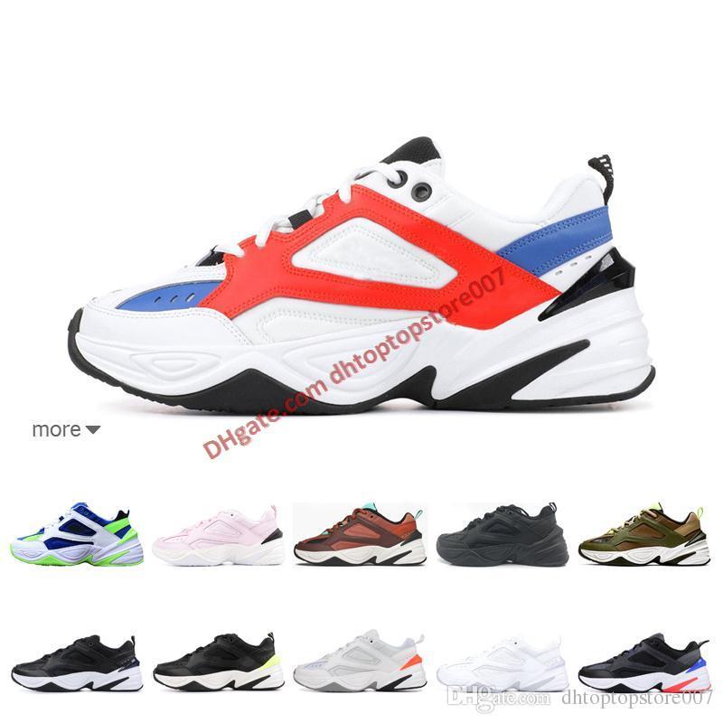 Buy Skechers New Arrival Shoes for Men Online in India