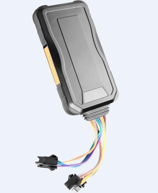 En Yeni 3g GPS Araç / Kamyon Tracker Gt06e Destek Kesilmiş Yakıt / Güç ile İyi Kalite, Araç GPS 3g Tracker