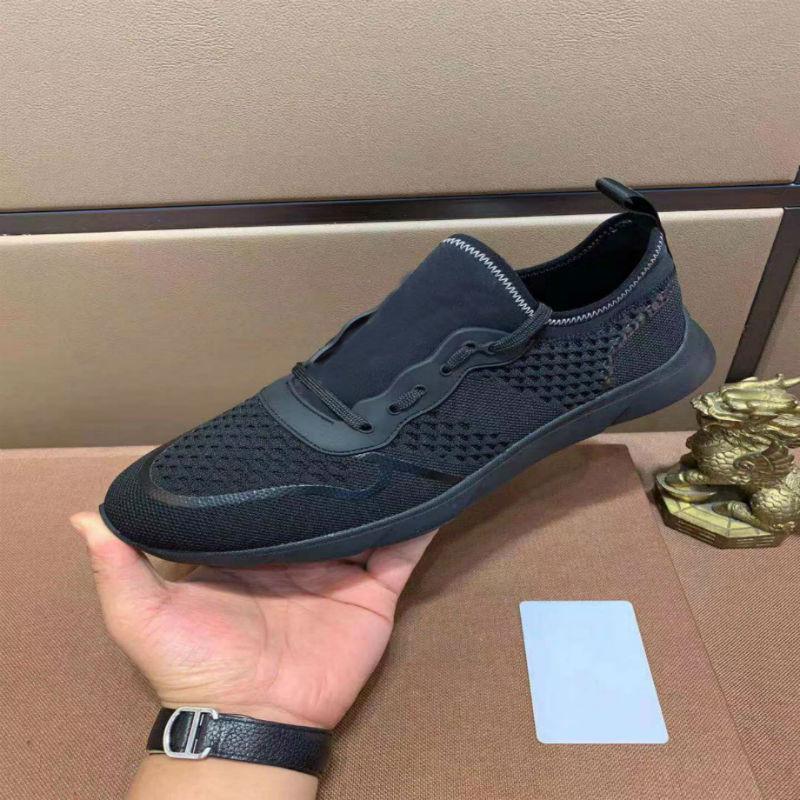 Tasarımcı Moda Orjinal Erkek Ayakkabı Yüksek Kalite Mesh Nefes Tasarım Klasik Rahat Beyaz Erkekler Ve Kadınlar Günlük Ayakkabılar
