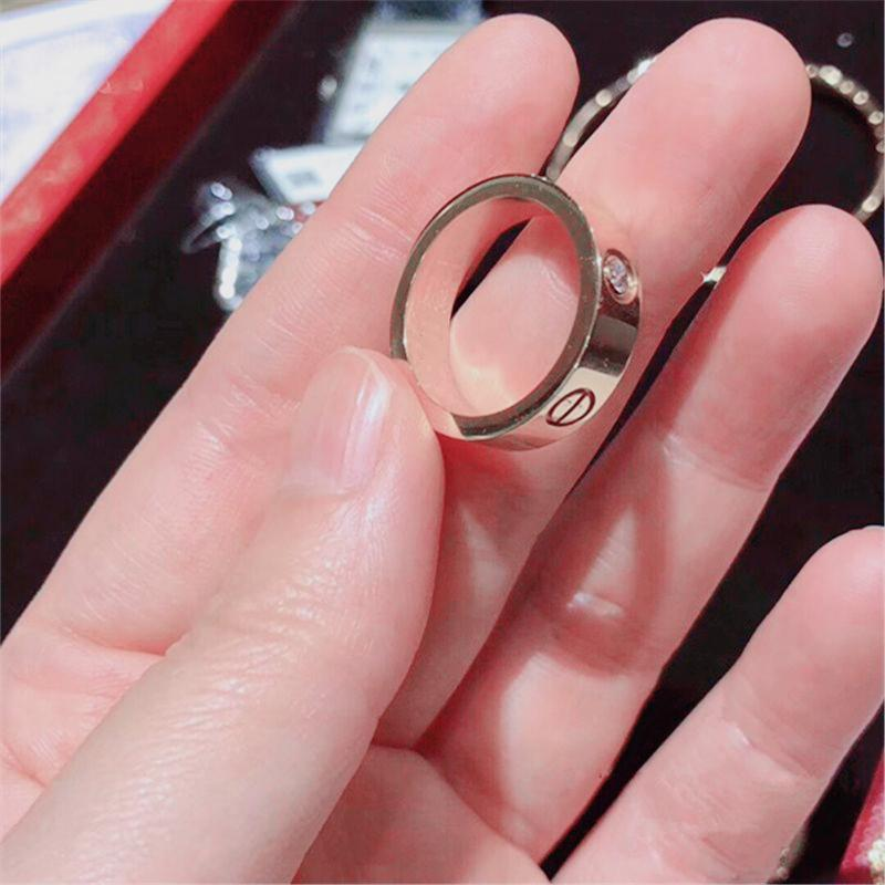 takı yüzük elmas yüzük erkek yüzükler tasarımcı takı erkek takı şampiyonluk Wom-70 için Nişan yüzüğü sevgilisi nişan yüzüğünü yüzük