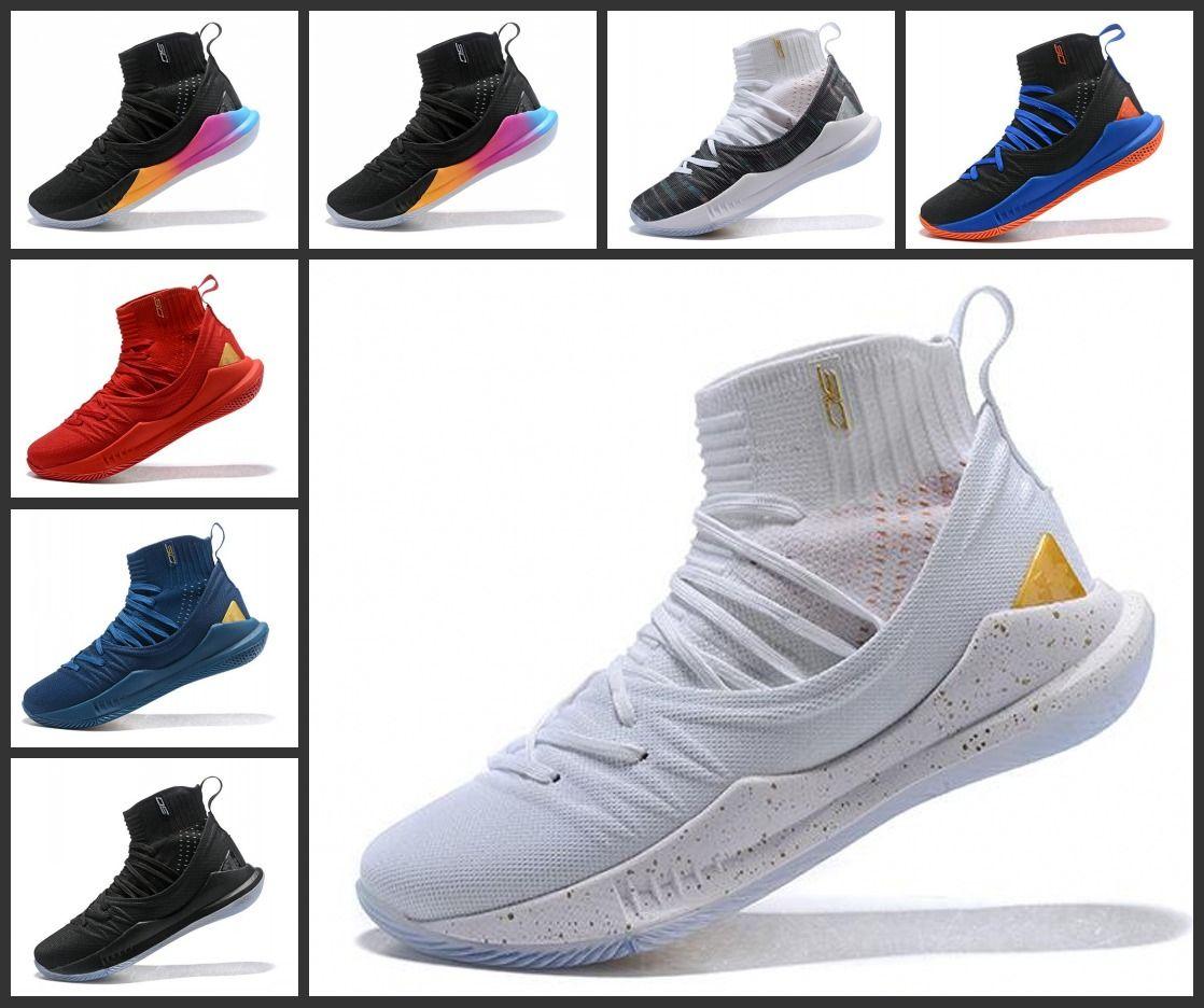 Buy \u003e stephen curry shoes 2019 price