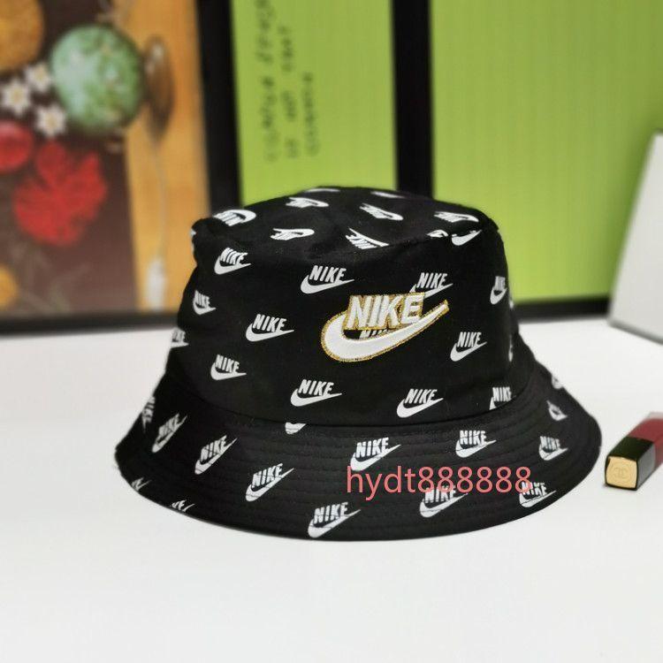 Nuevo sombrero de pescador de lujo de la moda, las letras para los hombres y las mujeres de la marca de alta calidad de envío libres de la manera clásica viajes