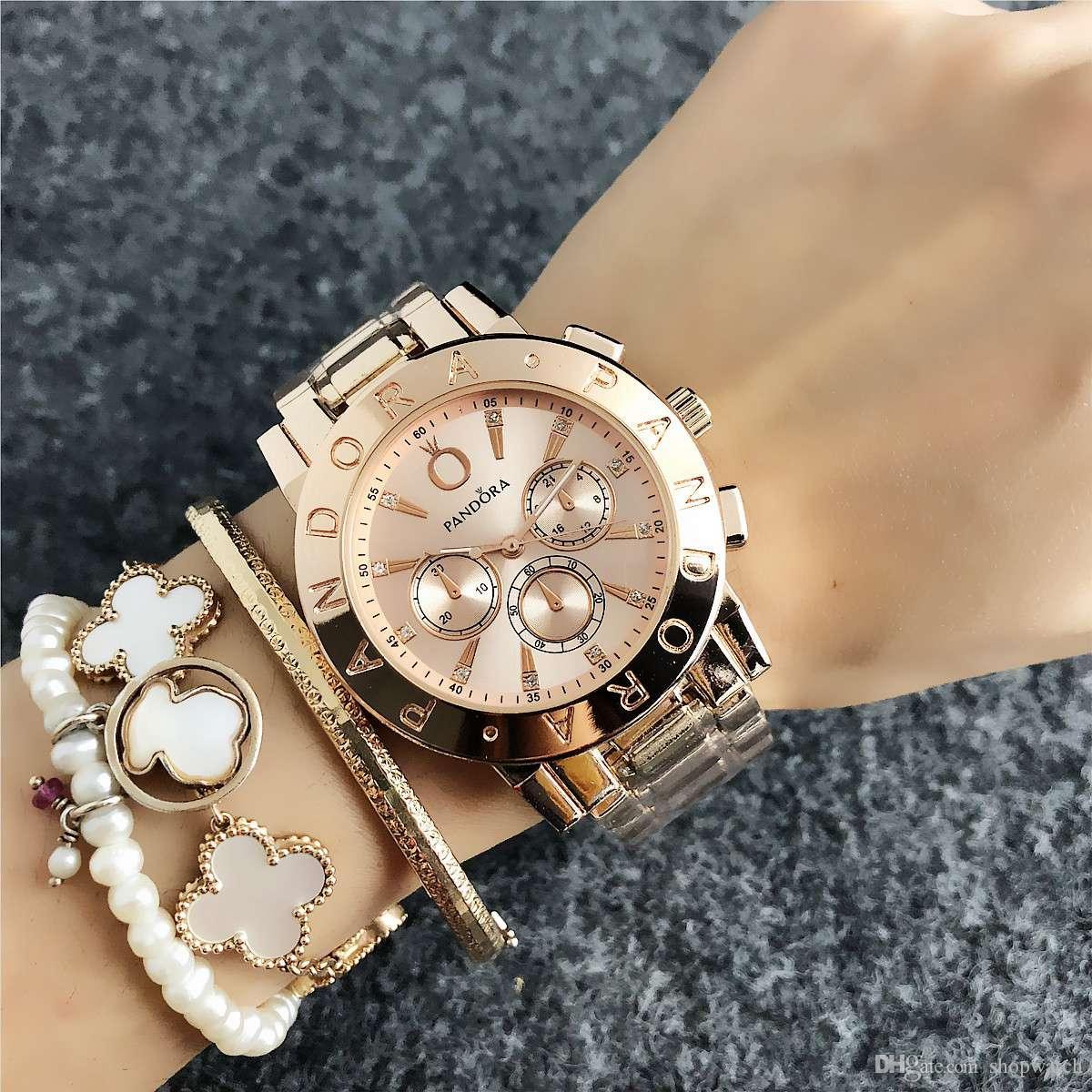 9 relógios de luxo de marcação azul numerais arábicos masculinas e relógios das mulheres safira pulseira de aço inoxidável de alta qualidade novo relógio big bang