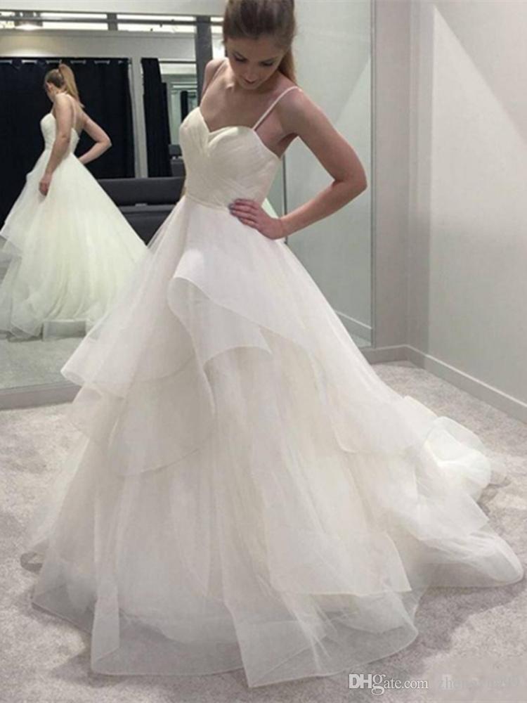 Lace Wedding Dresses Sheer Neck Cap Sleeves 3D Flowers Backless Ball Gown Wedding Dresses Elegant Bridal Dresses