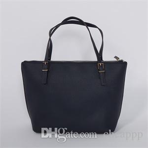 Markenentwerfer Frauen Totes Geldbeutel-Schulterbeutel-Einkaufstasche PU-Gürteltasche diagonale Make-up Tasche Handtaschen