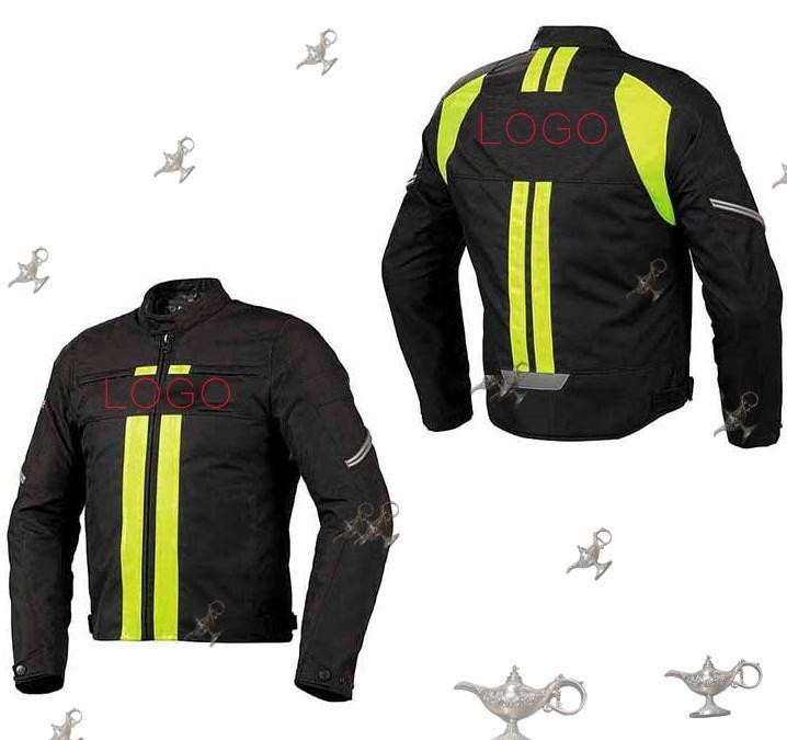 Rossi Motorrad Ritter Anzug Schutz von Oxford Tuch Baumwolle Reit Overalls Winter Tank