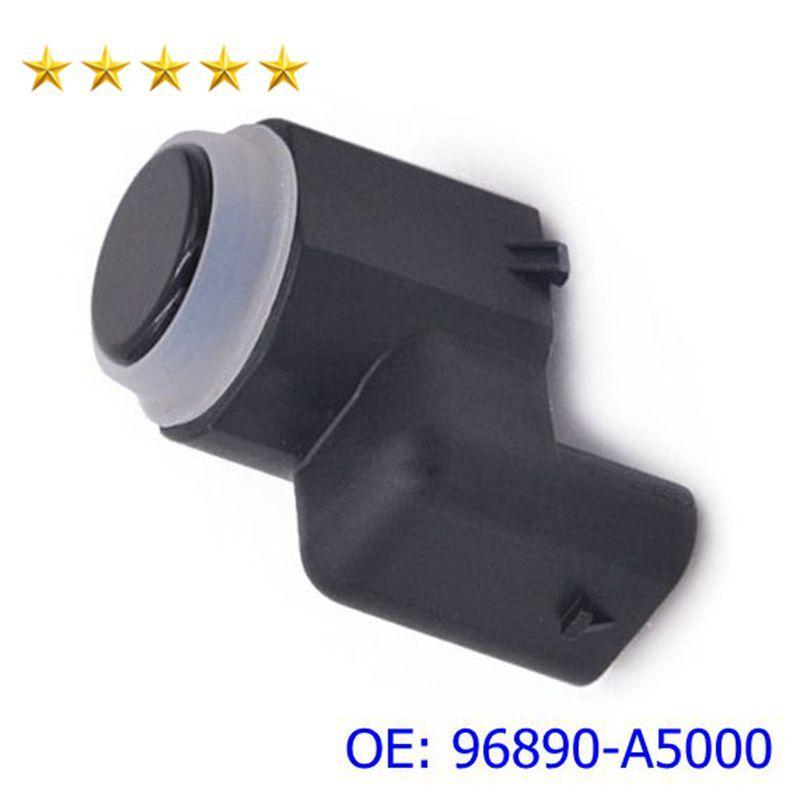 Haute qualité PDC Capteur de stationnement 96890A5000 96890A5000 Assistance Parking Aide Radar Dector H Yundai K ia 4MT271H7D PDC ultrasons