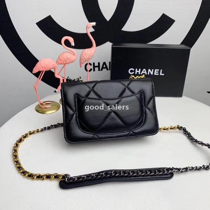 lüksTasarımcı 328 2020 Yeni Tasarımcı çanta yılan derisi kabartmalı moda Bayan çanta zinciri Crossbody Çanta Marka Tasarımcı Messenger Ba