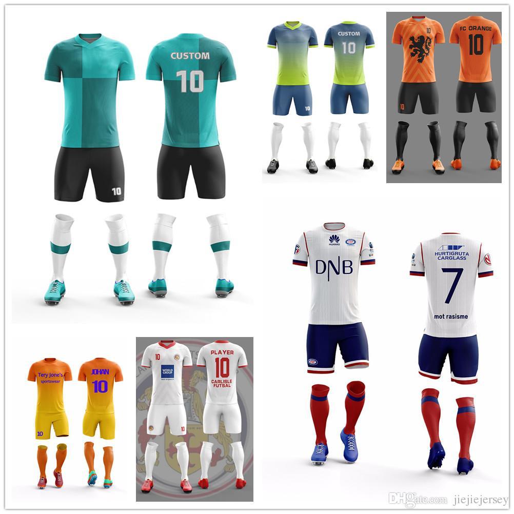 3df389098493d Soccer Uniforms Cheap - Nils Stucki Kieferorthopäde