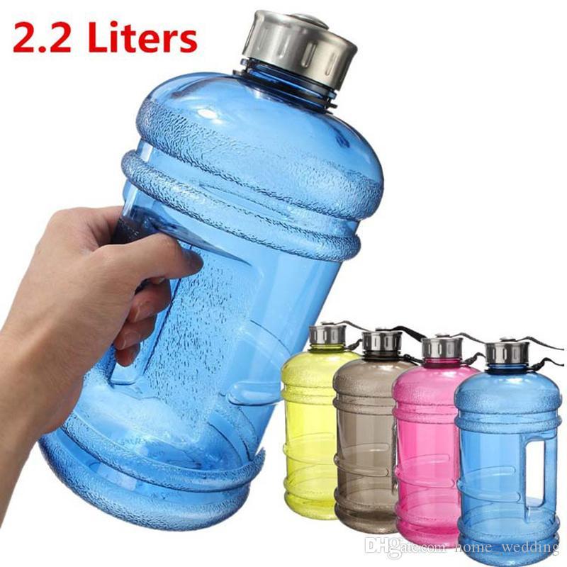 Drinks Sports Water Bottle Cycling Hiking Bicycle Bike Gym Sport /& Bottle Holder