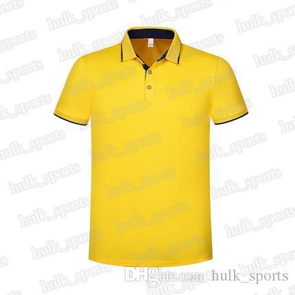2656 Sport polo di ventilazione ad asciugatura rapida vendite calde Top uomini di qualità 201D T9 maniche corte maglietta comoda nuovo stile jersey1245540810