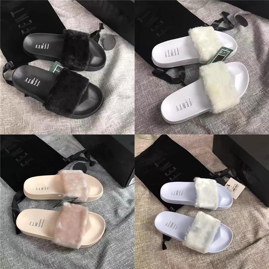 Girls' Slippers Summer 2020 New Fashion Korean Version Little Girls' Shoes H Shoes Big H Princess#953#796