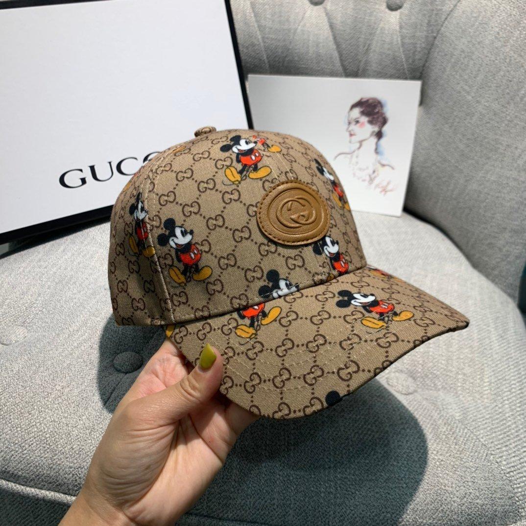 Мода Женщины Бейсболка Унисекс Досуг Шляпа Горячая Распродажа