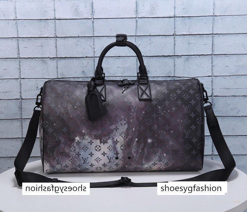 En çok satan yüksek kaliteli moda erkek ve kadın çantaları, yeni tasarımcıların lüks çanta, eğlence haberci çantaları1